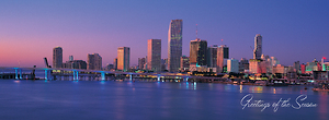 Miami Panoramic