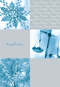 Legal Greetings