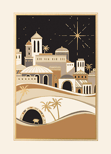 Town of Bethlehem
