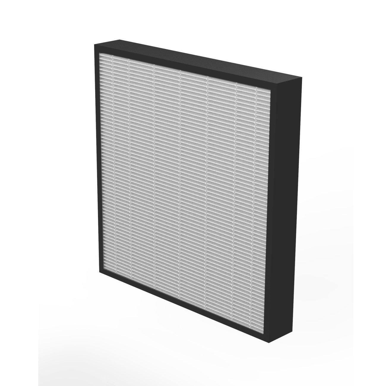 "AeraMaxPRO 2"" Hybrid Filter"