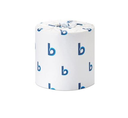 CLOSE OUT PRICE! Standard Bathroom Tissue